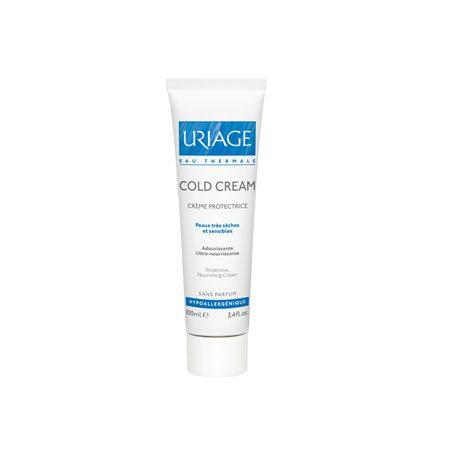 کلدکرم اوریاژ کرم محافظ کلدکرم اوریاژ به علت داشتن ساختار کرمی، نرم و غیرچرب، محصولی مناسب جهت استفاده روزانه برای صورت و بدن می باشد. این کرم از پوست در