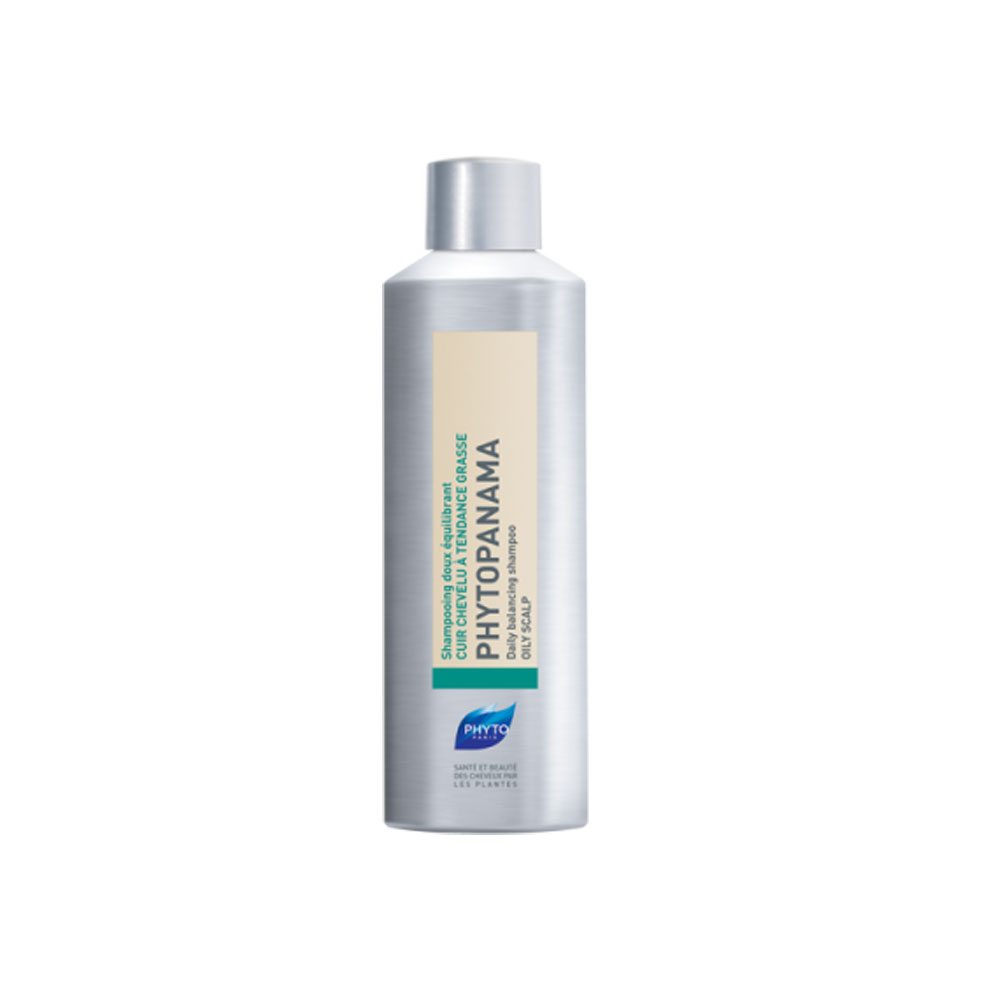شامپو فیتوپاناما ملایمکننده و متعادلکننده چربی برای پوست سر چرب بدون ایجاد هایپرسبوره واکنشی شامپو فیتوپاناما مناسب استفاده روزانه به تعداد دفعات دلخواه.