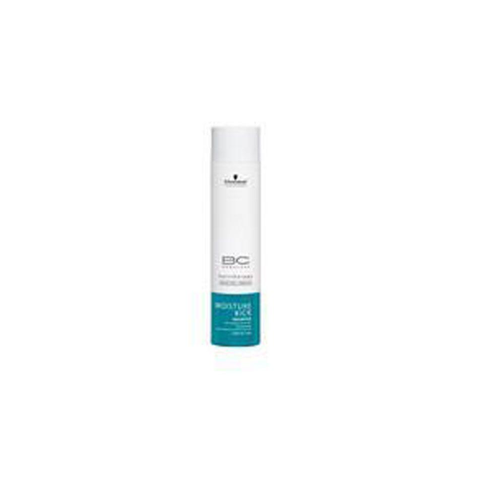 شامپو مرطوب کننده مجعد و فر شده سایوس مناسب پاک نمودن موی سر از انواع آلودگی ها و حفظ طراوت و شفافیت انواع موی خشک، مجعد و فر شده اسید هیالورنیک: تامین