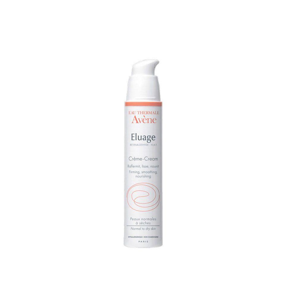 کرم اِلواژ اَون درمان چروک های متوسط تا عمقی و ضد افتادگی پوست مناسب پوست نرمال رو به خشک تقویت کلاژن سازی با کمترین حساسیت پوستی