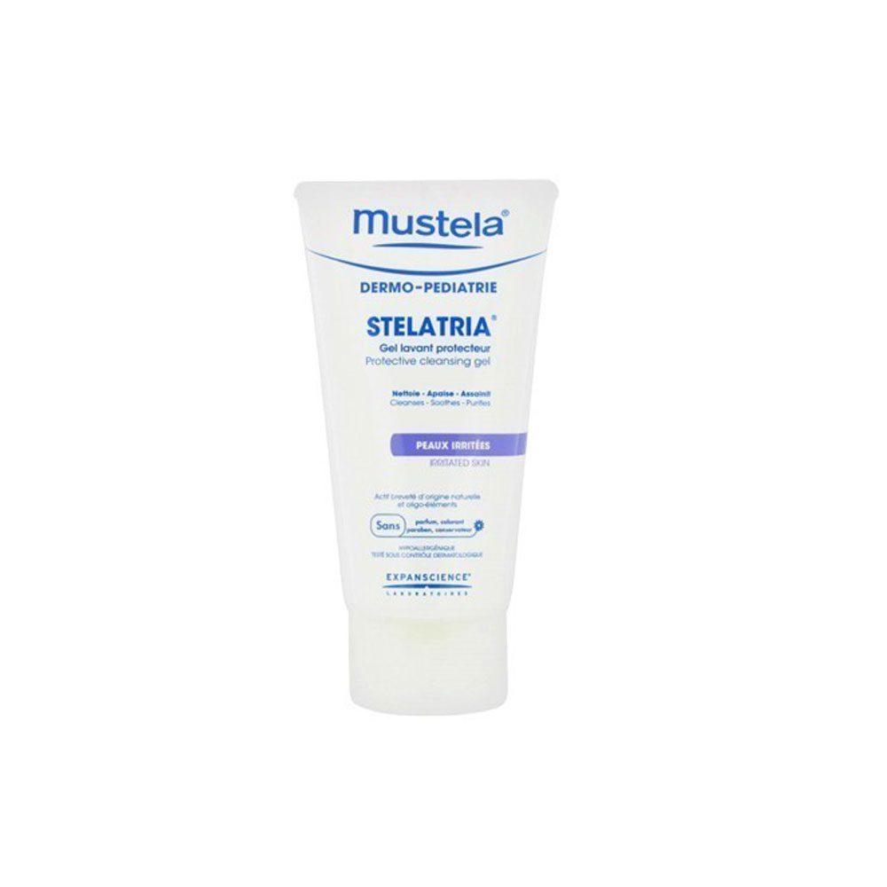 پاک کننده و محافظ پوست و مخاط مناسب برای مادران و کودکان شوینده، پاک کننده و محافظ پوست و مخاط، مناسب برای استفاده روزانه خانم ها و کودکان