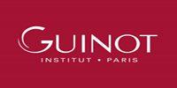 Guinot-logo.tandisstore