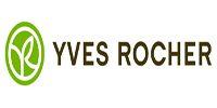YvesRocher_Logo.tandisstore