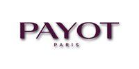 payot-logo.tandisstore