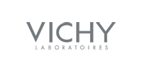 vichy-logo.tandisstore
