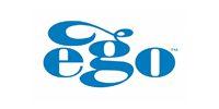 Ego.logo-tandisstore