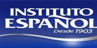 Espanol-logo.tandisstore