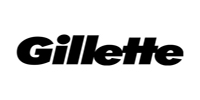 Gillette-logo-tandisstore