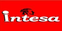 Intesa-logo-tandisstore