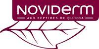 Noviderm-logo.tandisstore