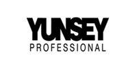 Yunsey-logo-tandisstore