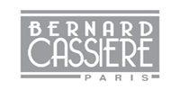 bernard-cassaier-logo.tandisstore