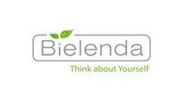 bielenda-logo.tandisstore