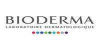 bioderma-logo.tandisstore