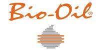 biooil-logo.tandisstore