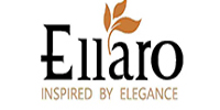 ellaro-logo.tandisstore