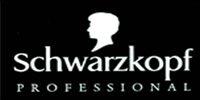 schwarzkopf-logo.tandisstore