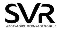 SVR-logo-tandisstore