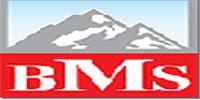 BMS-logo-tandisstore